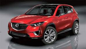 new car model year release dates2017 New Car Release Dates Pricing Photos Reviews And Test