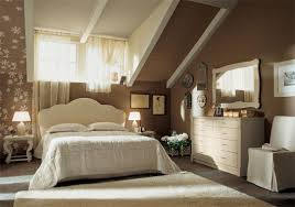 Innovation Bedroom Interior Country Intended Inspiration Decorating
