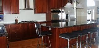 corian kitchen countertops. Corian And Granite Kitchen Countertops C