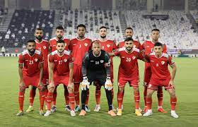 مباراة عمان وبنجلاديش.. تعرف على الموعد والقنوات ناقلة لتصفيات كأس العالم -  كلمة دوت أورج