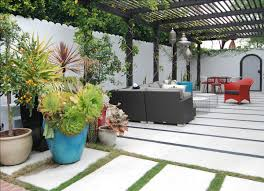 Small Picture Potted Plant Ideas 5 Top Tips for Your Patios Planters