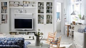 furniture wonderful storage furniture handmade pallet storage
