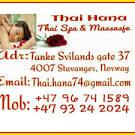 date norge massage stavanger