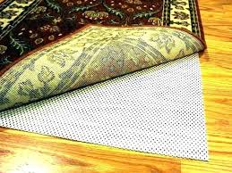 ikea rug pad anti slip pads for wood floors best hardwood non p canada uk are ikea rug pad
