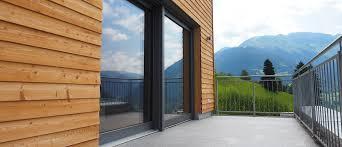 Fenster Türen Vallaster In Vorarlberg Liechtenstein