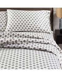 better homes and gardens sheets. Perfect And 300 Thread Count Vignette Floral Sheet Set By Better Homes U0026 Gardens For And Sheets