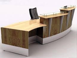 office counter design. Office Countertop Design Ideas Counter A349Ideas .