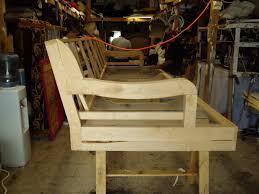 Century City CA Restoration Reupholstery Custom Furniture