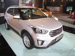 new car releases in april 2016List of new car and bike launches in April 2016  List of new car