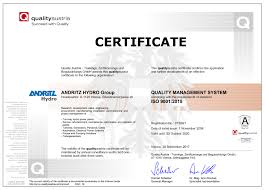 Forklift Certification And Job Placement New Photograph Of Forklift