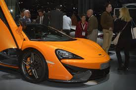 2018 mclaren 570s price. unique 2018 photos in 2018 mclaren 570s price