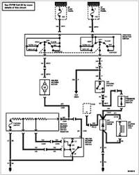 explorer fuse panel schematic ford explorer x hello  96 explorer heater wiring diagram fan switch or relay ford truck enthusiasts forums