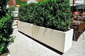 extra large garden planters extra large