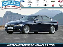 bmw 2015 3 series white.  2015 2015 BMW 3 Series 328i XDrive Available For Sale In White Plains  On Bmw