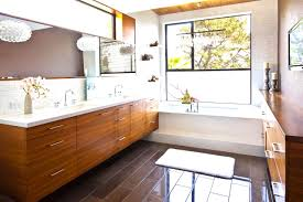 Black Vanity Bathroom Ideas.White Kitchen Cabinets Black Granite ...