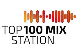 Startseite Top100station