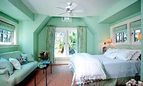 mint green bedroom walls house entirely mint green pastel wall color mint  green gives your living