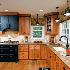 quartz countertops with oak cabinets. Wonderful Oak Oak Cabinets On Quartz Countertops With Oak Cabinets