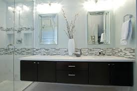 bathroom remodel budget. Modren Bathroom 12 Photos Gallery Of How To Do Bathroom Remodel On A Budget
