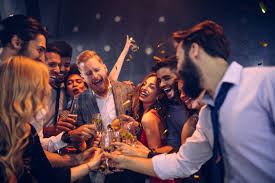 5 Most Popular Office Party Games To Try Today Biz Hub
