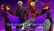 The King of Fighters Wikipdia