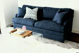 Modern blue couch Living Room Navy Blue Couch Modern Sofas Set Sofa Bed Grey Furniture Pertaining To 29 Wikipedia4uinfo Navy Blue Couch Modern Sofas Set Sofa Bed Grey Furniture Pertaining