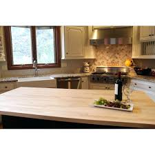 workbench countertop material x butcher block workbench top home ideas centre sydney home ideas philippines pdf