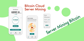 🚀 launch the process in one click. Serve Mining Bitcoin Bitcoin Cloud Server Mining On Windows Pc Download Free 1 0 2 Com Bitcoin Miner Cloud Server Mining