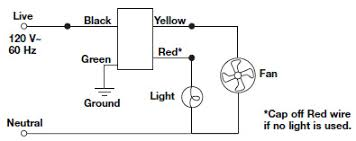 lutron skylark sfsq lf wiring diagram wiring schematics and diagrams lutron sfsq lf wiring diagram car