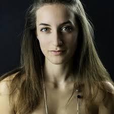 Alice Chirico