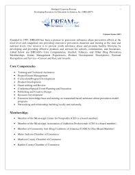 Download Make Your Own Resume Haadyaooverbayresort Com