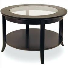 side table ikea endearing glass side table with coffee table round coffee tables round white coffee