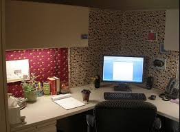 office cube decoration. office cubicle decorating ideas cube decoration