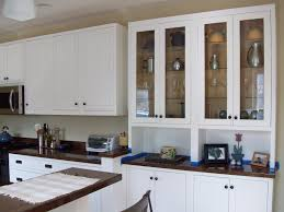 Built In Hutch Appreciating Life Up North Standalone Kitchen