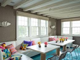 Designers Love These Trends for 2016 | HGTV\u0027s Decorating \u0026 Design ...