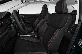 toyota camry 2015 black interior. 2015 toyota camry le sedan front seats black interior