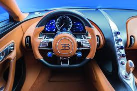 2018 bugatti engine. beautiful 2018 to 2018 bugatti engine