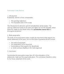 Apa 6th Edition Research Paper Template Apa Format 6th Edition Sample Essay Sample Professional Resume