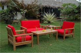 full size of wood furniture teak wood patio furniture diy garden bench plans diy patio table