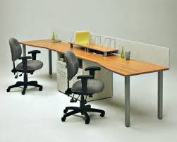 modern office chairs cheap. China Modern Fice Desk Design Cubicle Od 76 Cheap Office Chairs