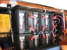 ingersoll rand club car wiring diagram to 95 club car wiring Club Car Battery Wiring Diagram ingersoll rand club car wiring diagram to bristol 06 ac 019 jpg club car battery wiring diagram 36 volt