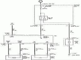 cub cadet fuses diagram wiring diagram byblank cub cadet ltx 1050 kw wiring diagram at Cub Cadet Ltx 1050 Wiring Diagram