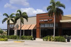 Kapoleis Eating House 1849 To Close Honolulu Star Advertiser