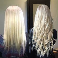 Dream Catchers Hair Extensions Price Hair Extension Specialist of the Palm Beaches Straight forward 61