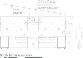 standard kitchen island height kitchen island depth of kitchen island standard height standard kitchen island bench
