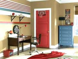 Full Size Of Charming Basketball Bedroom Ideas Room Boys Dartboard And Themed Sports Home Bedrooms Girl