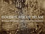 Islamic Golden Age Universities