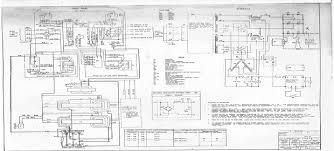 converting an rc 256 to single phase 0424 jpg rc256 4 jpg