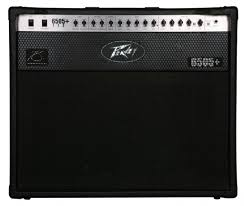 Best Guitar Amp Cabinets Best Combo Guitar Amps For Metal Spinditty