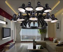 office chandelier lighting.  chandelier online shop new modern nordic personalized lights spider design chandelier  lighting suspension light office pendant lamp guest house  aliexpress mobile with d
